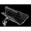 Novčanik - Wallets - 370.00€  ~ $430.79