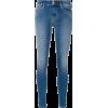 Diesel,Skinny Jeans,fashion - Jeans - $172.00  ~ 147.73€