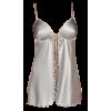 Spavaćica - Underwear - 580.00€  ~ $675.29
