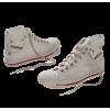 Tenisice - 球鞋/布鞋 - 520.00€  ~ ¥4,056.62