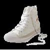 Tenisice - Sneakers - 520.00€  ~ $605.44