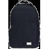 Diesel backpack - Backpacks -