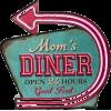 Diner Sign - Uncategorized -