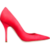 Dior Cruise - Classic shoes & Pumps -