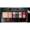 Dior Multi-look Palette - Kosmetyki -