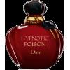 Dior Poison - 化妆品 -