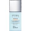 Dior Water BB  - Cosmetics -