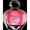 Dior-poison-girl-feminino-eau-de-parfum- - Fragrances -