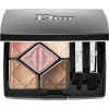 Dior 5 Couleurs Eyeshadow - Cosmetica -