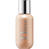 Dior BACKSTAGE Face & Body Glow - Cosméticos -