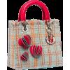 Dior Bag - Torbice -