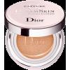 Dior Capture Dreamskin Fresh & Perfect C - Cosmetics -