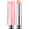 Dior Dior Lip Glow - Kozmetika -