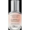 Dior Eye Treatment - Cosmetics -