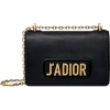 Dior J'ADIOR Clutch - Torbe z zaponko -