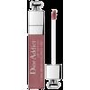 Dior Lip - Cosmetics -