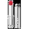 Dior Lip - Cosmetica -