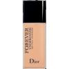 Dior Liquid Foundation - Cosmetica -