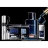 Dior Makeup Combo - Maquilhagem -