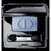 Dior Makeup - Maquilhagem -