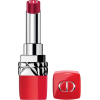 Dior Rouge Dior Ultra Care Lipstick - 化妆品 -