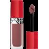 Dior Rouge Dior Ultra Care Liquid Lipsti - Kosmetyki -