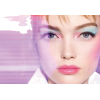 Dior Spring 2020 - People -