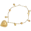 Dior - Bracelets -