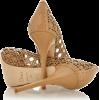 Dior Shoes - 鞋 -