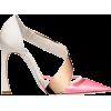 Dior - Zapatos -