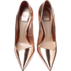 Dior - Classic shoes & Pumps -