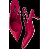 Dior - Scarpe classiche -