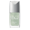 Dior - Maquilhagem -