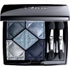 Dior - Cosmetics -