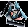 Dior - Kosmetyki -
