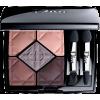 Dior - Cosmetica -