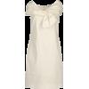 Dior - Obleke -