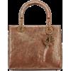 Dior - ハンドバッグ -