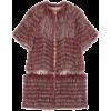 Dior - 外套 -