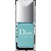Dior - Kozmetika -