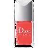 Dior Cosmetics - Cosmetics -