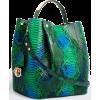 Dior - Messenger bags -