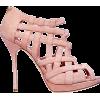 Dior - Sandals -