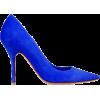 Dior - Shoes -