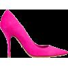 Dior - Cipele -