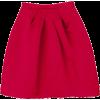 Dior - Suknje -