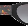 Dior - Sunglasses -