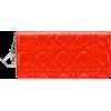 Dior - Torbice -