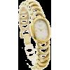 Dior - Relojes -