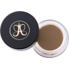 Dipbrow Pomade® Waterproof Brow Color AN - Kosmetyki -